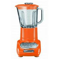 Блендер 5KSB555 KitchenAid, США